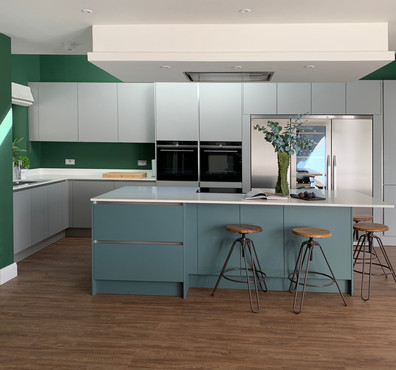 interior-designer-henleyonthames-oxfordshire-berkshire-buckinghamshire-5