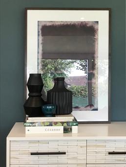 interior-designer-henleyonthames-oxfordshire-berkshire-buckinghamshire-107