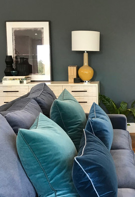 interior-designer-henleyonthames-oxfordshire-berkshire-buckinghamshire-103