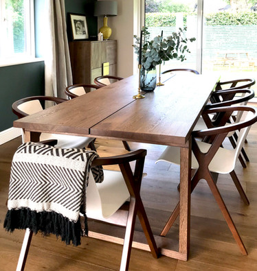 interior-designer-henleyonthames-oxfordshire-berkshire-buckinghamshire-100