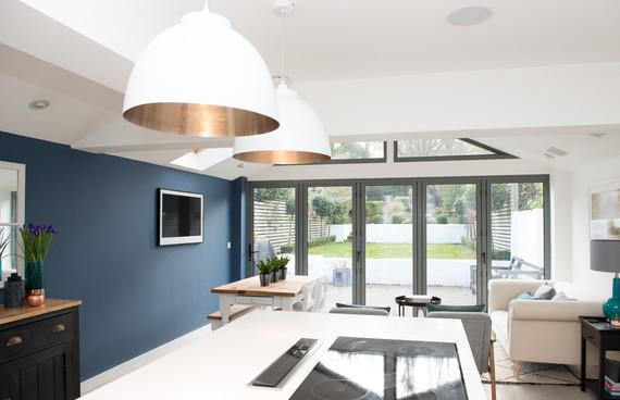interior-designer-henleyonthames-oxfordshire-berkshire-buckinghamshire-94