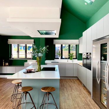interior-designer-henleyonthames-oxfordshire-berkshire-buckinghamshire-3