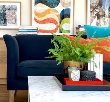 interior-designer-henleyonthames-oxfordshire-berkshire-buckinghamshire-60