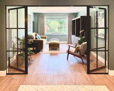 interior-designer-henleyonthames-oxfordshire-berkshire-buckinghamshire-67