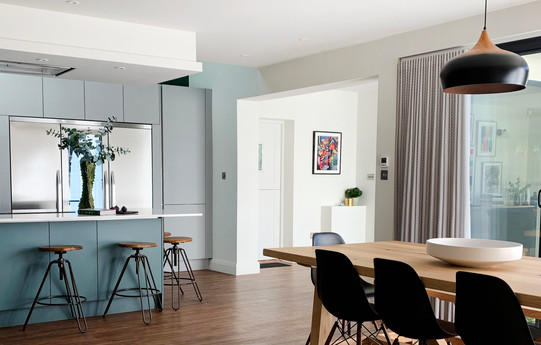 interior-designer-henleyonthames-oxfordshire-berkshire-buckinghamshire-8
