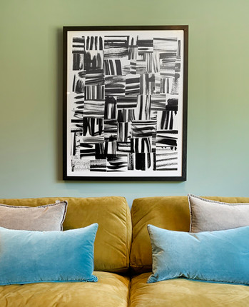 interior-designer-henleyonthames-oxfordshire-berkshire-buckinghamshire-68