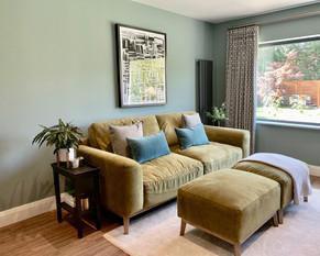 interior-designer-henleyonthames-oxfordshire-berkshire-buckinghamshire-63