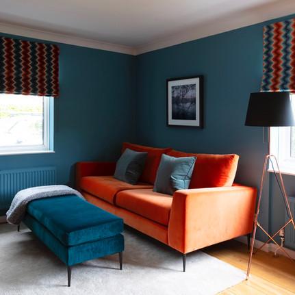 interior-designer-henleyonthames-oxfordshire-berkshire-buckinghamshire-85