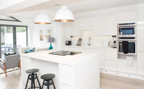interior-designer-henleyonthames-oxfordshire-berkshire-buckinghamshire-98