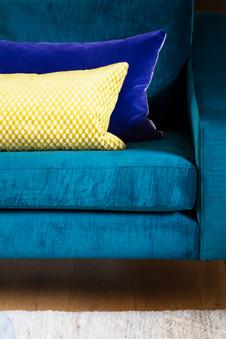 interior-designer-henleyonthames-oxfordshire-berkshire-buckinghamshire-87