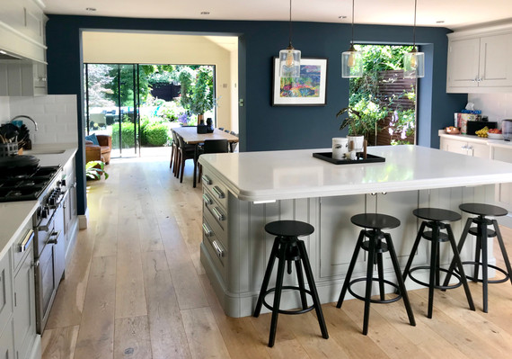interior-designer-henleyonthames-oxfordshire-berkshire-buckinghamshire-15