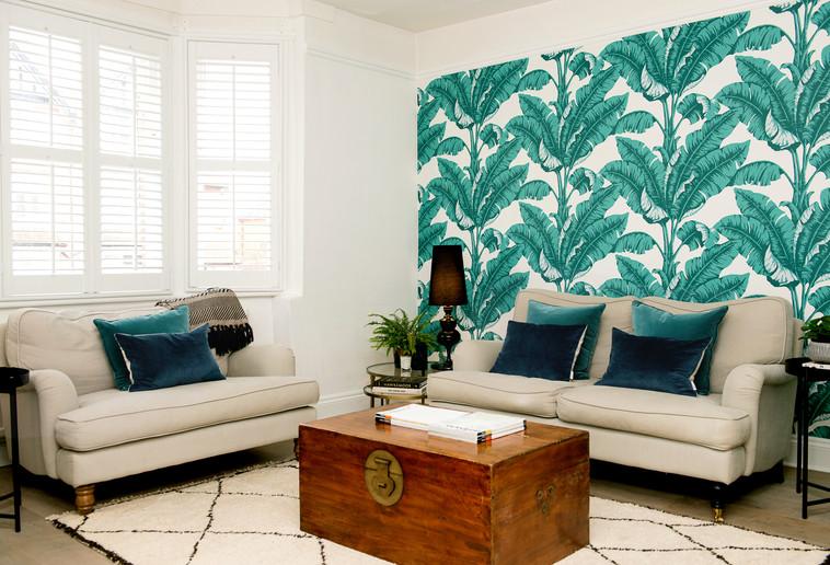 interior-designer-henleyonthames-oxfordshire-berkshire-buckinghamshire-29