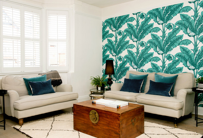 interior-designer-henleyonthames-oxfordshire-berkshire-buckinghamshire-26