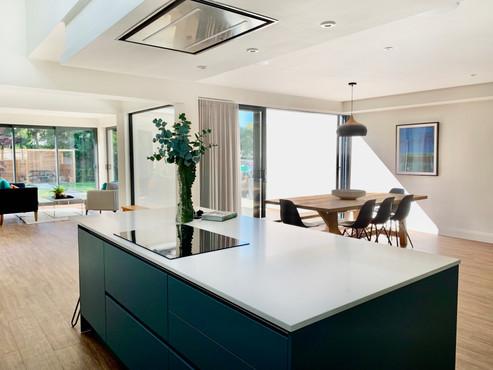 interior-designer-henleyonthames-oxfordshire-berkshire-buckinghamshire-2