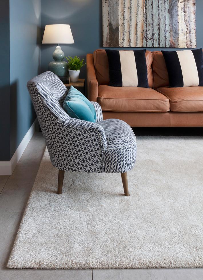 interior-designer-henleyonthames-oxfordshire-berkshire-buckinghamshire-51