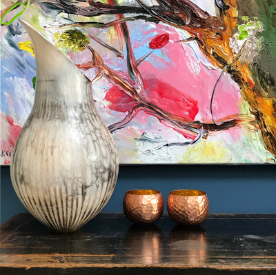 interior-designer-henleyonthames-oxfordshire-berkshire-buckinghamshire-14