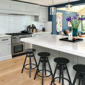 interior-designer-henleyonthames-oxfordshire-berkshire-buckinghamshire-20