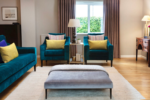 interior-designer-henleyonthames-oxfordshire-berkshire-buckinghamshire-82