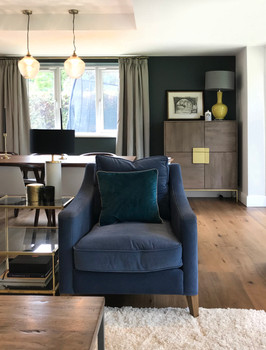 interior-designer-henleyonthames-oxfordshire-berkshire-buckinghamshire-109