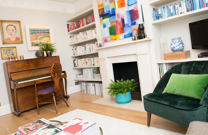 interior-designer-henleyonthames-oxfordshire-berkshire-buckinghamshire-44