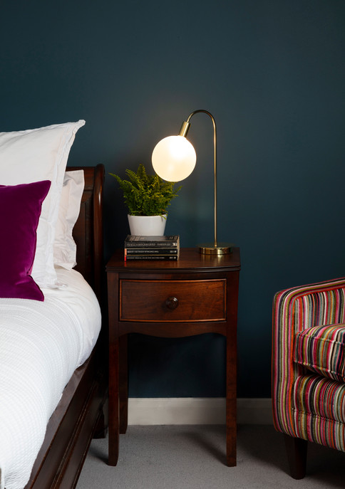 interior-designer-henleyonthames-oxfordshire-berkshire-buckinghamshire-71