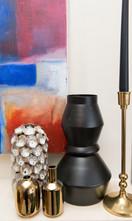 interior-designer-henleyonthames-oxfordshire-berkshire-buckinghamshire-35