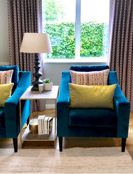 interior-designer-henleyonthames-oxfordshire-berkshire-buckinghamshire-88