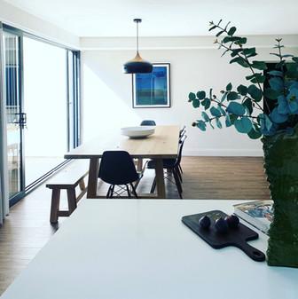 interior-designer-henleyonthames-oxfordshire-berkshire-buckinghamshire-4