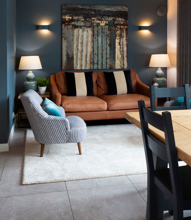 interior-designer-henleyonthames-oxfordshire-berkshire-buckinghamshire-50