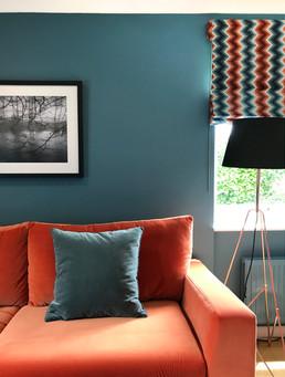 interior-designer-henleyonthames-oxfordshire-berkshire-buckinghamshire-86