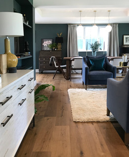interior-designer-henleyonthames-oxfordshire-berkshire-buckinghamshire-108