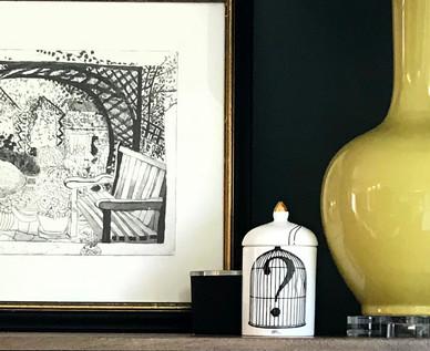 interior-designer-henleyonthames-oxfordshire-berkshire-buckinghamshire-111