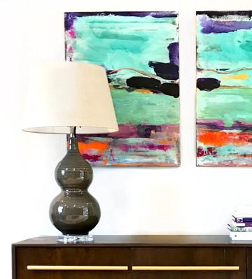 interior-designer-henleyonthames-oxfordshire-berkshire-buckinghamshire-84