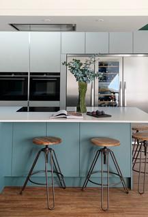 interior-designer-henleyonthames-oxfordshire-berkshire-buckinghamshire-1
