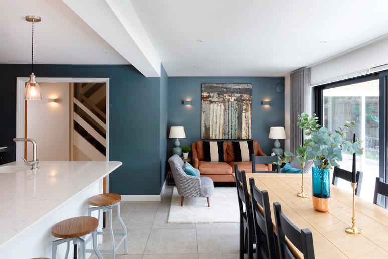 interior-designer-henleyonthames-oxfordshire-berkshire-buckinghamshire-48
