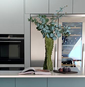 interior-designer-henleyonthames-oxfordshire-berkshire-buckinghamshire-9