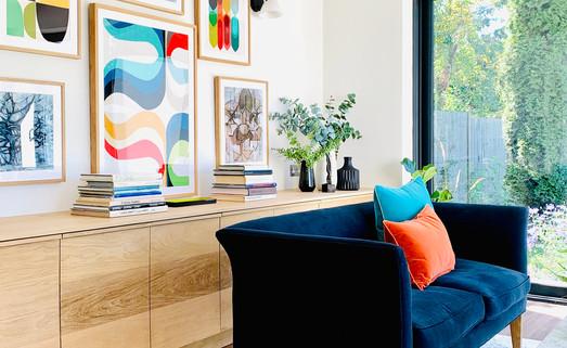 interior-designer-henleyonthames-oxfordshire-berkshire-buckinghamshire-57