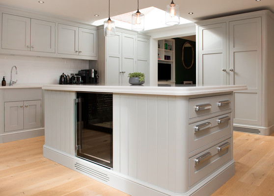 interior-designer-henleyonthames-oxfordshire-berkshire-buckinghamshire-23