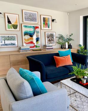 interior-designer-henleyonthames-oxfordshire-berkshire-buckinghamshire-59
