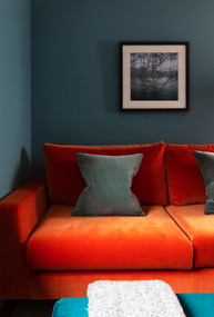 interior-designer-henleyonthames-oxfordshire-berkshire-buckinghamshire-83