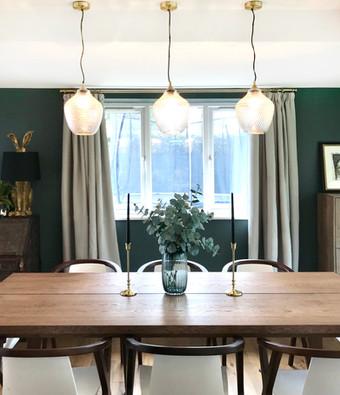 interior-designer-henleyonthames-oxfordshire-berkshire-buckinghamshire-102