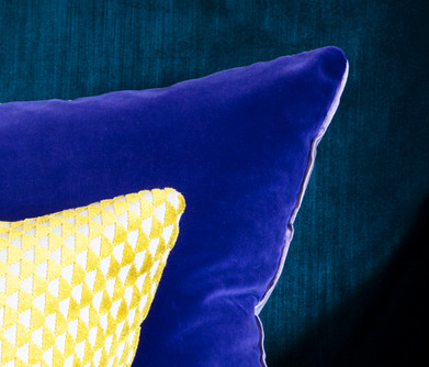 interior-designer-henleyonthames-oxfordshire-berkshire-buckinghamshire-89