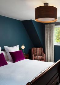 interior-designer-henleyonthames-oxfordshire-berkshire-buckinghamshire-80