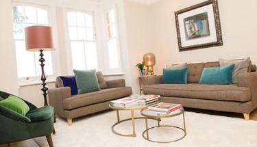 interior-designer-henleyonthames-oxfordshire-berkshire-buckinghamshire-38
