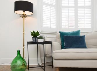 interior-designer-henleyonthames-oxfordshire-berkshire-buckinghamshire-25