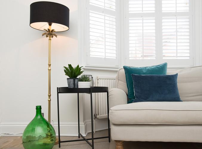 interior-designer-henleyonthames-oxfordshire-berkshire-buckinghamshire-31