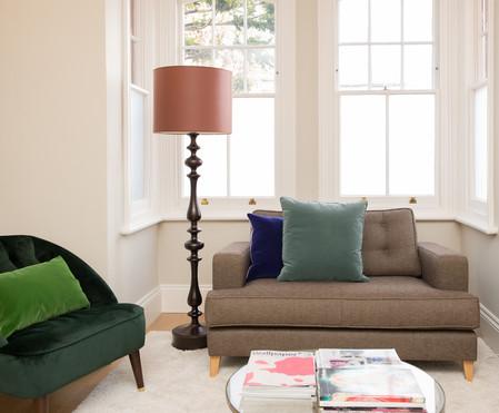 interior-designer-henleyonthames-oxfordshire-berkshire-buckinghamshire-36
