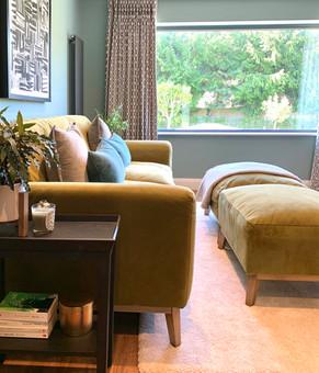 interior-designer-henleyonthames-oxfordshire-berkshire-buckinghamshire-65