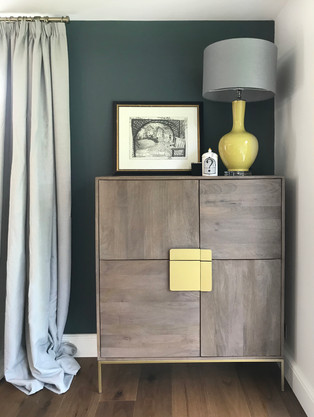 interior-designer-henleyonthames-oxfordshire-berkshire-buckinghamshire-104