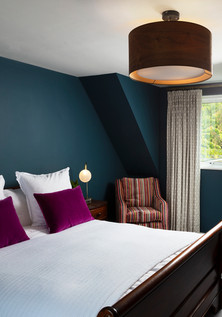 interior-designer-henleyonthames-oxfordshire-berkshire-buckinghamshire-73